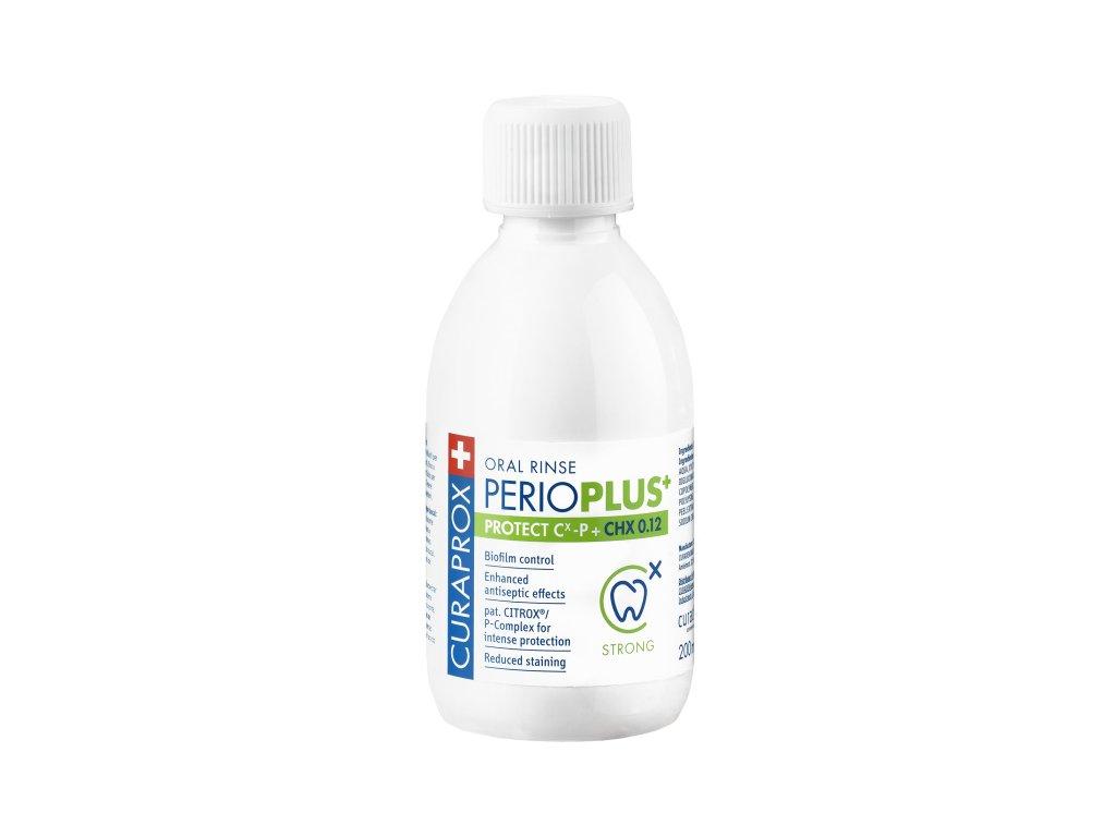 curaprox perio plus protect 0 12 ustni voda 200 ml 1