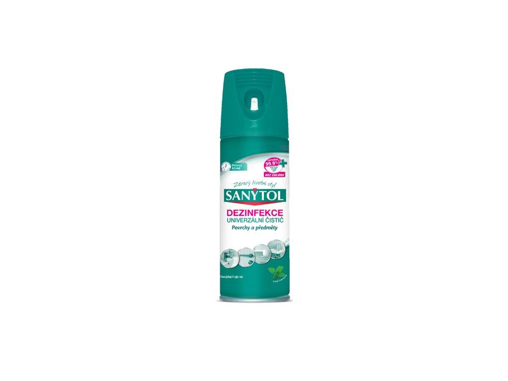 Sanytol un cistic aerosol (1)