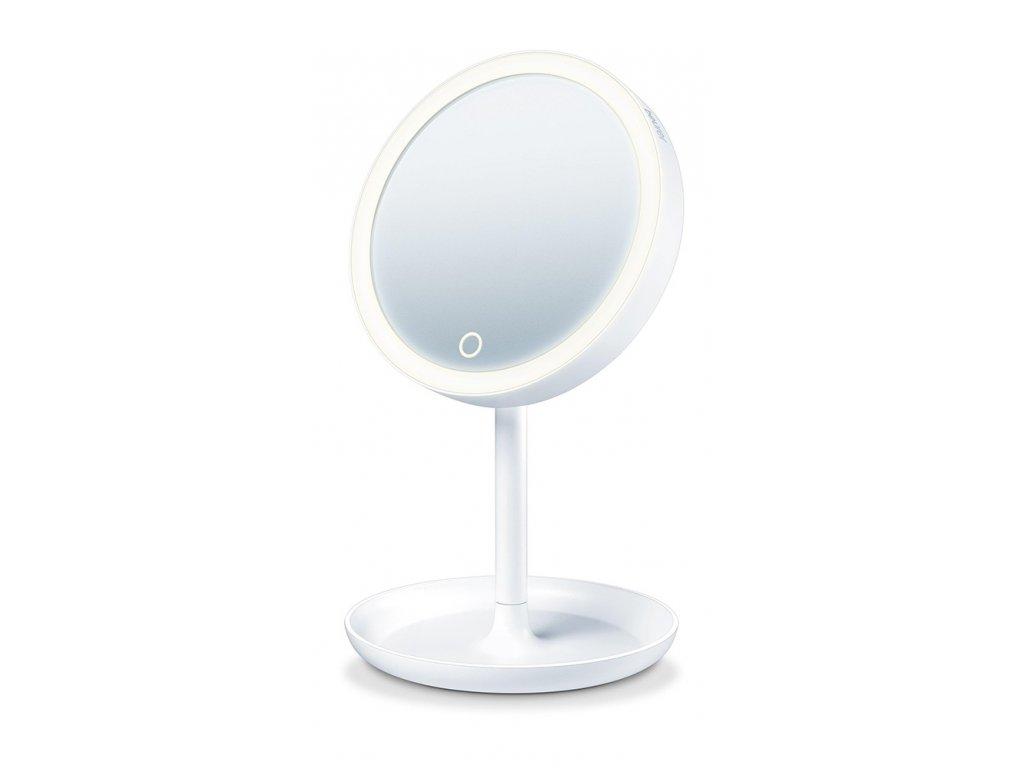 beurer bs 45 kosmeticke zrcatko nahledovka