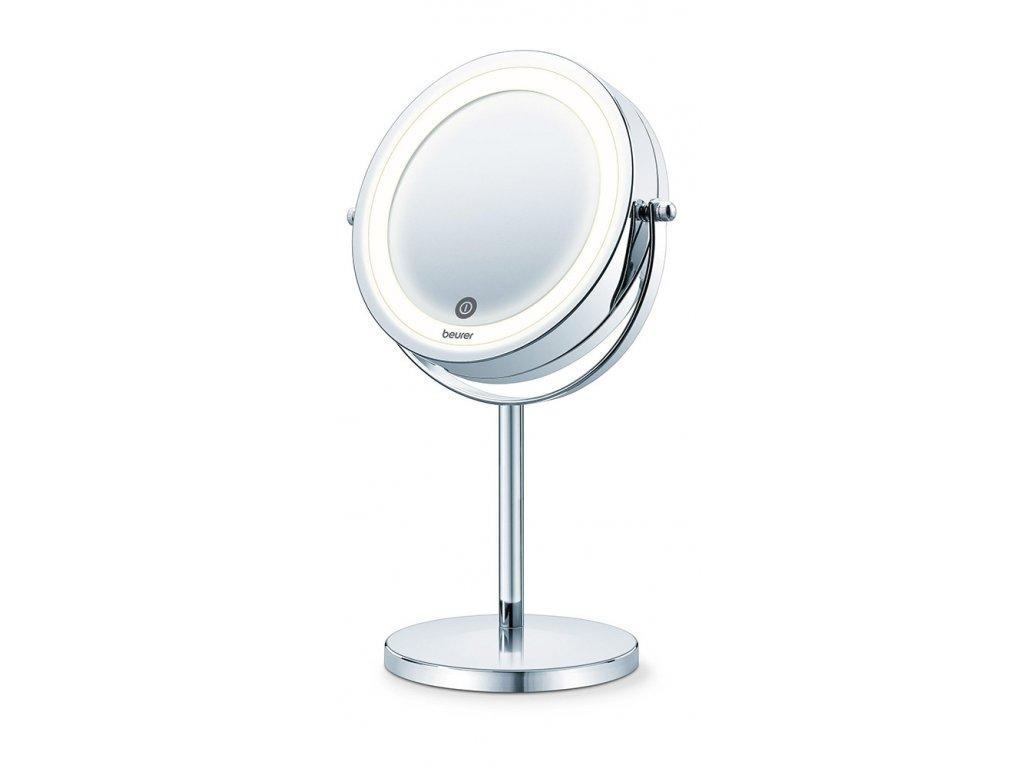 beurer bs 55 kosmeticke zrcatko nahledovka