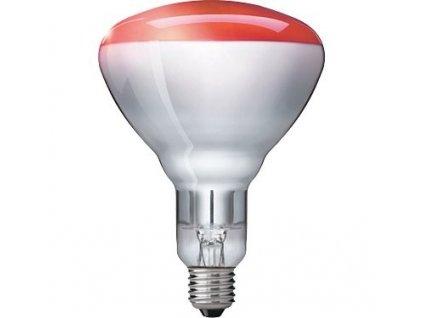 nahradni zarovka pro infralampu il 21 il 30 150 w1