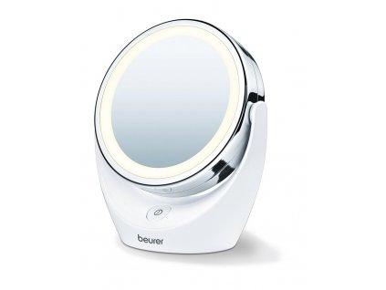 beurer bs 49 kosmeticke zrcatko 1