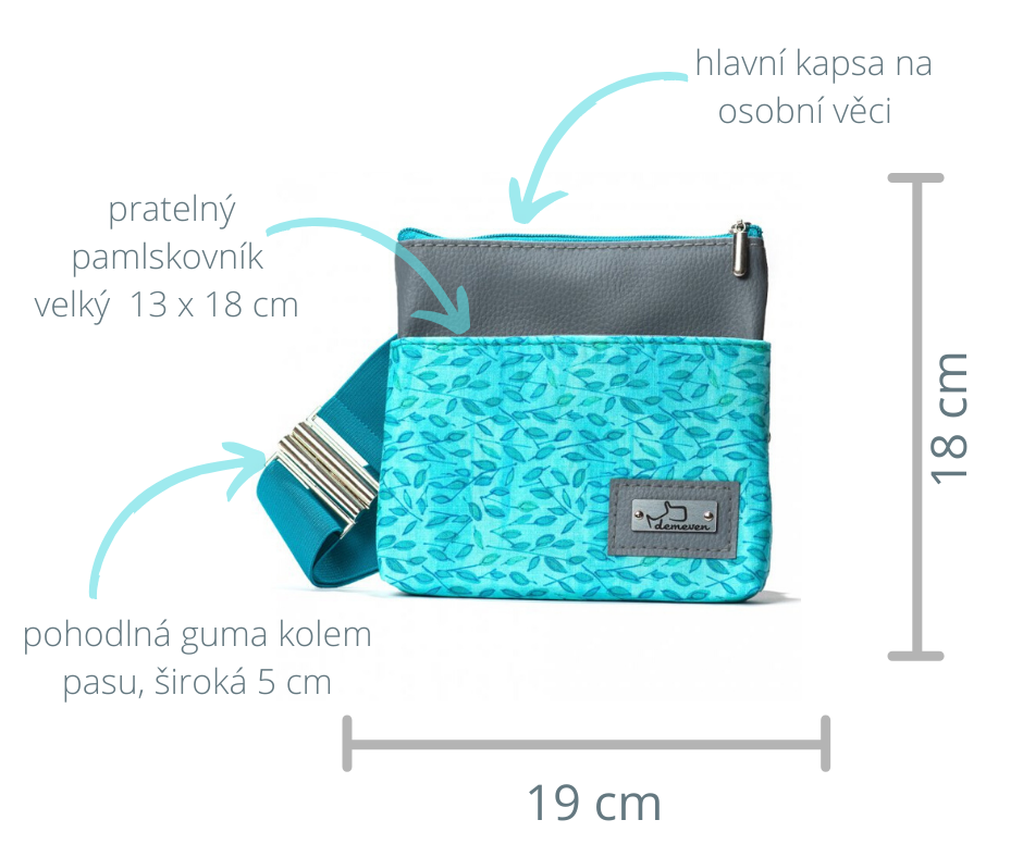 29 cm-6