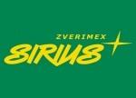 Sirius_logo_1