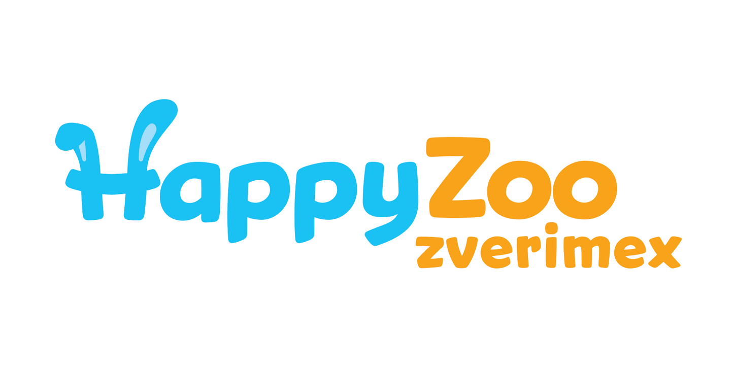 happy-logo