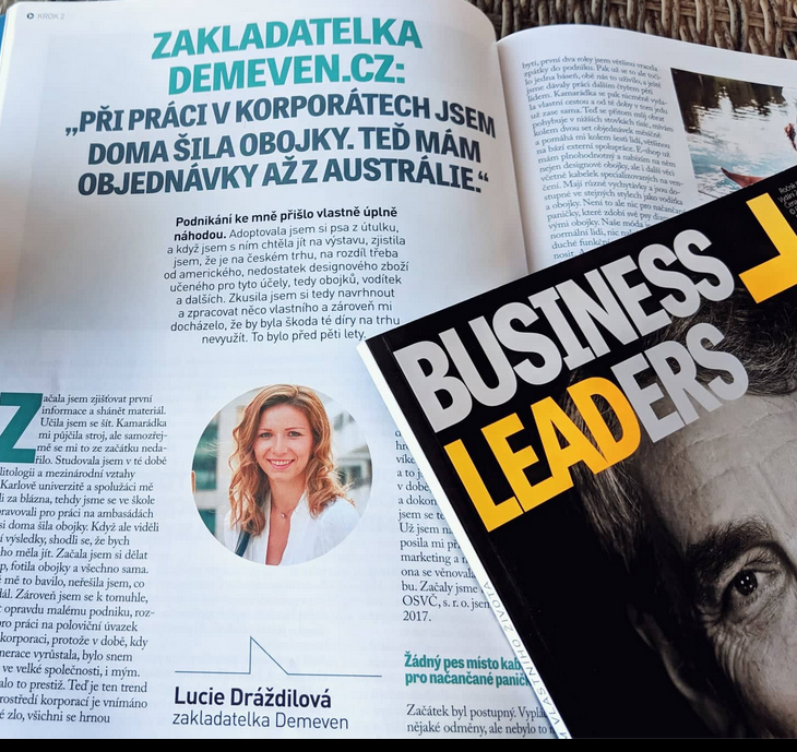 business-leaders