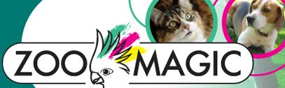 zoomagic_logo