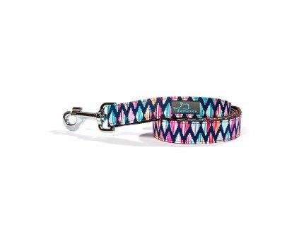 babylon voditko demeven barevne pro psy psa na venceni stylove krasne demeven