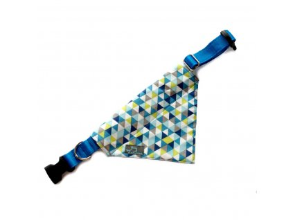satek triangle