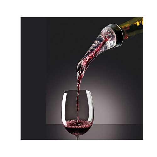 Aerator-do-vína-s-nálevníkem