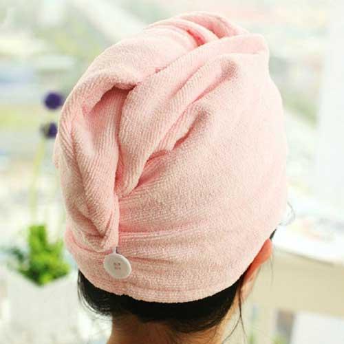 turban-na-vlasy