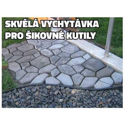 betonova-forma