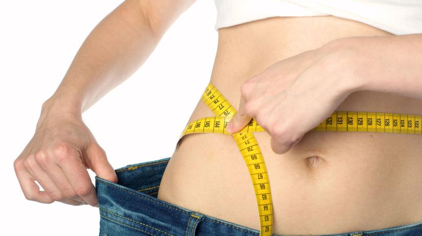 chudnutie-stravovanie-cvicenie-clanokW