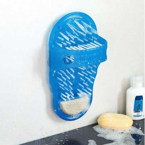 cistici-pantofle-do-koupelny