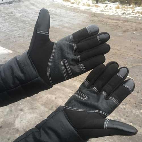 dotkyove-rukavice-na-mobily