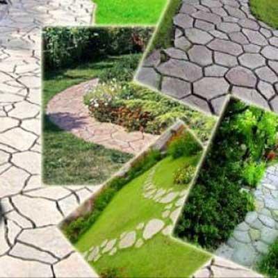 forma-na-chodniky-betonova