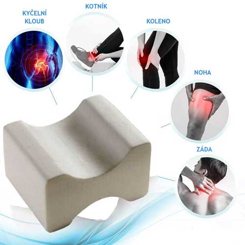 ortopedicky-polstar_1