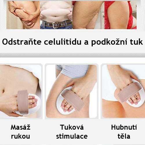 proti-celulitide-masazni