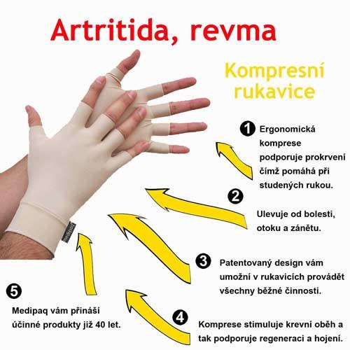 rukavice-pro-revmatiky-specialni