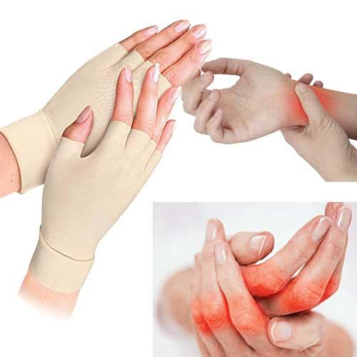 rukavice-pro-revmatiky