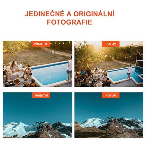 sada-miniobjektivu-originalni-fotografie