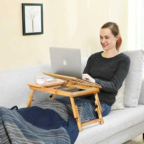 stolek-na-notebbok