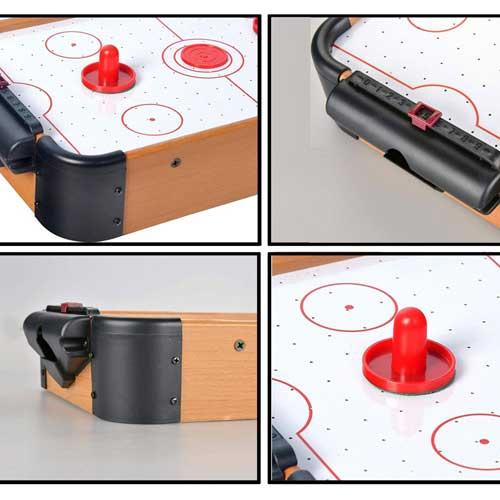 vzdusny-hokej-hra-rychlych-reflexu