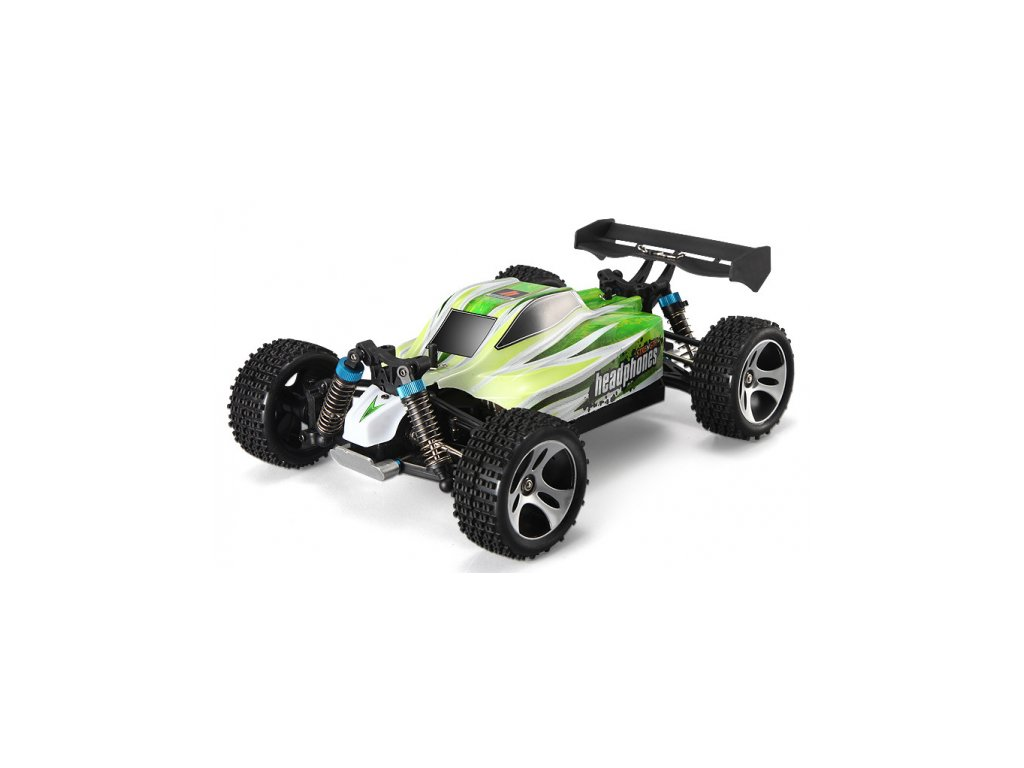 BUGGY-PERFECT-A959-A-1:18-4WD-2.4GHz-na-Deminas