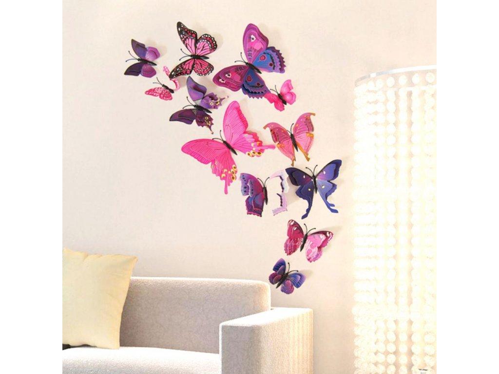 3D-motylci-na-zed---fialova-na-Deminas