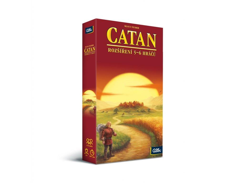 Catan---rozsireni-pro-5-6-hracu-na-Deminas