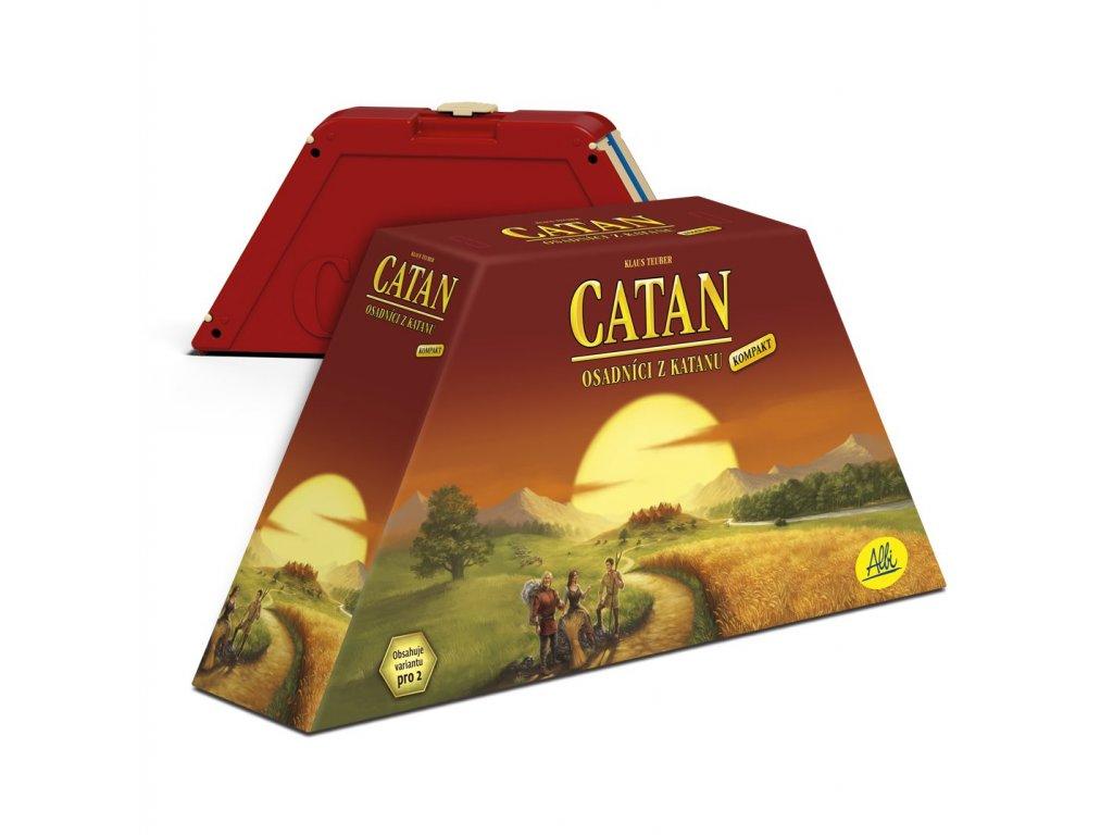 Catan-Kompakt-na-Deminas