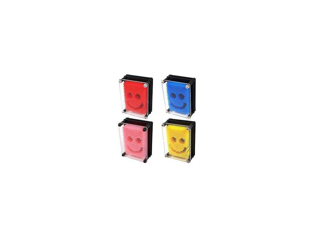 3D-obrazce-barevne-na-Deminas