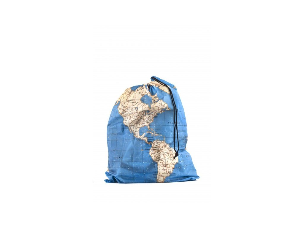 Cestovni-set-s-mapou-sveta-na-Deminas