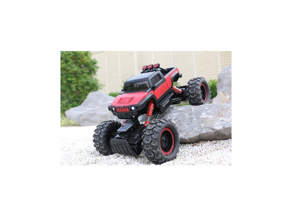 Crawler-King-Hummer-2,4Ghz---Trialove-auto-4x4-na-dalkove-ovladani-na-Deminas