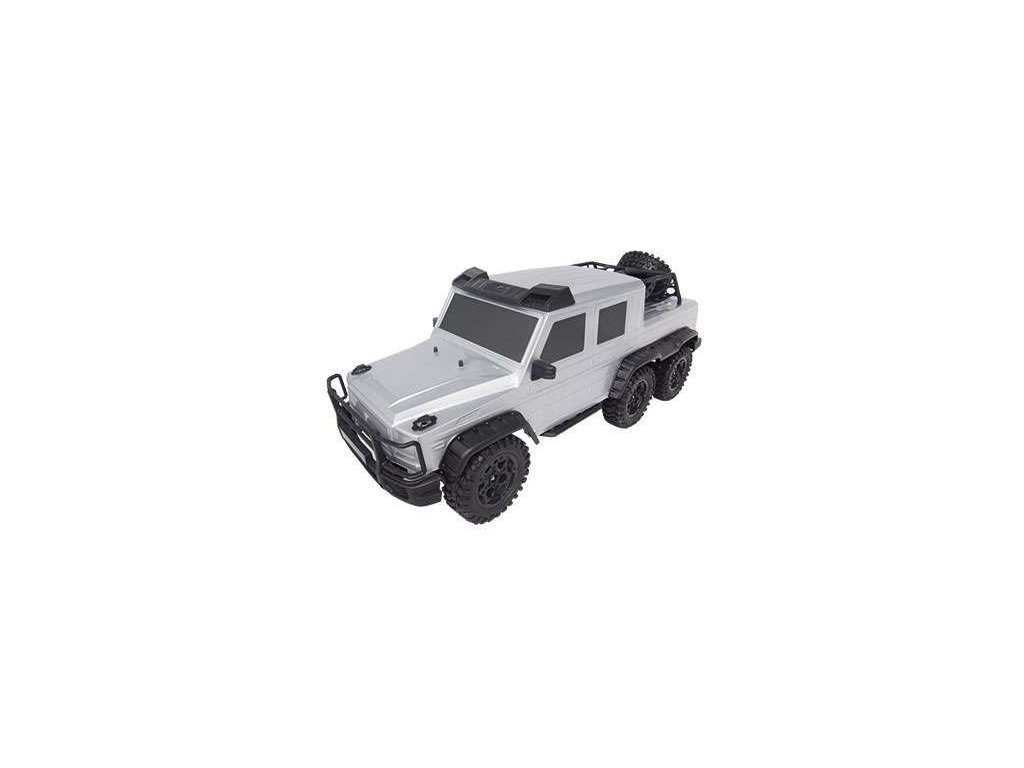 Crawler-Surpass-Wild-6WD-RTR-1:10-na-Deminas