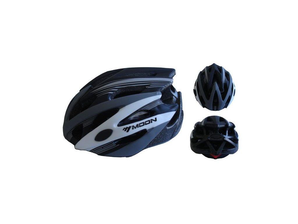 Cyklisticka-helma-velikost-M---cerna-na-Deminas