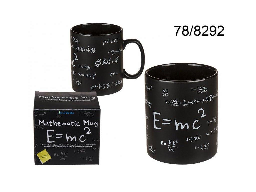 Cerny-hrnek-matematicky-XXL-na-Deminas