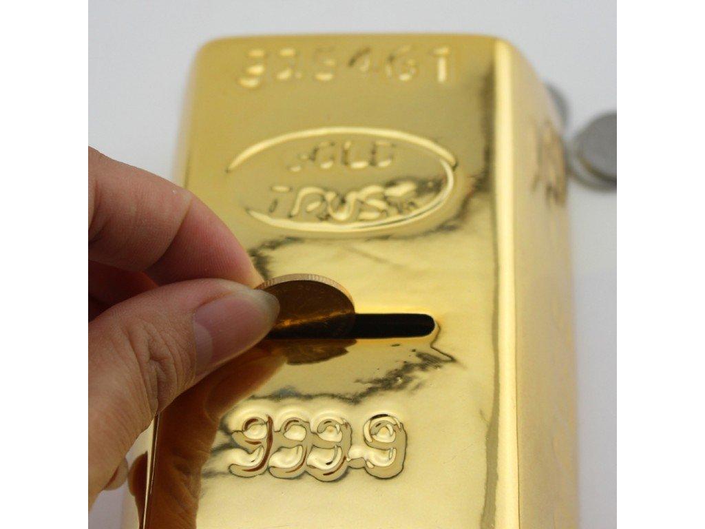 Zlata-cihla-pokladnicka-na-Deminas