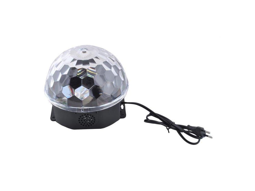 Disco-LED-koule-na-Deminas