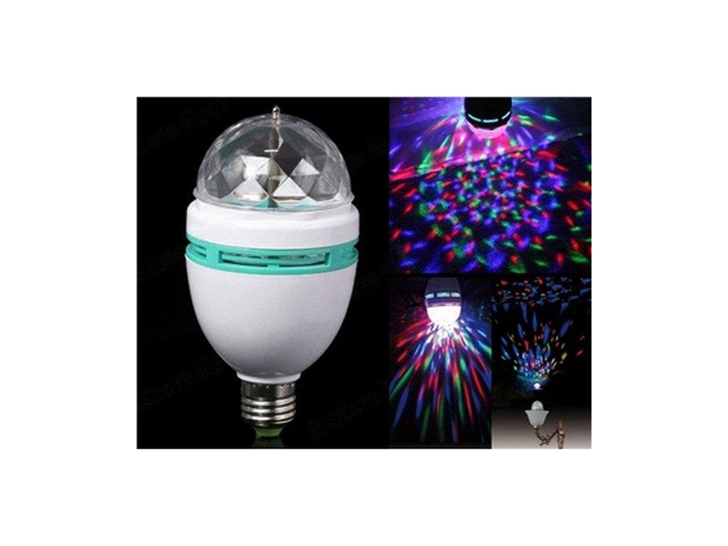 Disco-LED-zarovka-na-Deminas