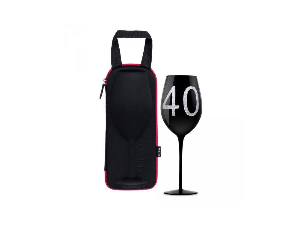 DiVinto-Slavnostni-obri-sklenice-na-vino-–-40-na-Deminas