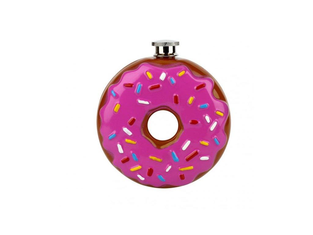 Donut-placatka-na-Deminas