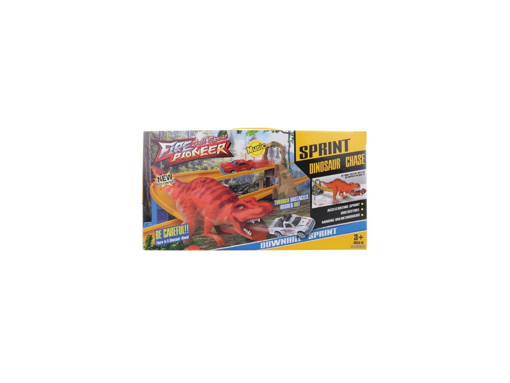 Draha-dinosaurus-na-Deminas
