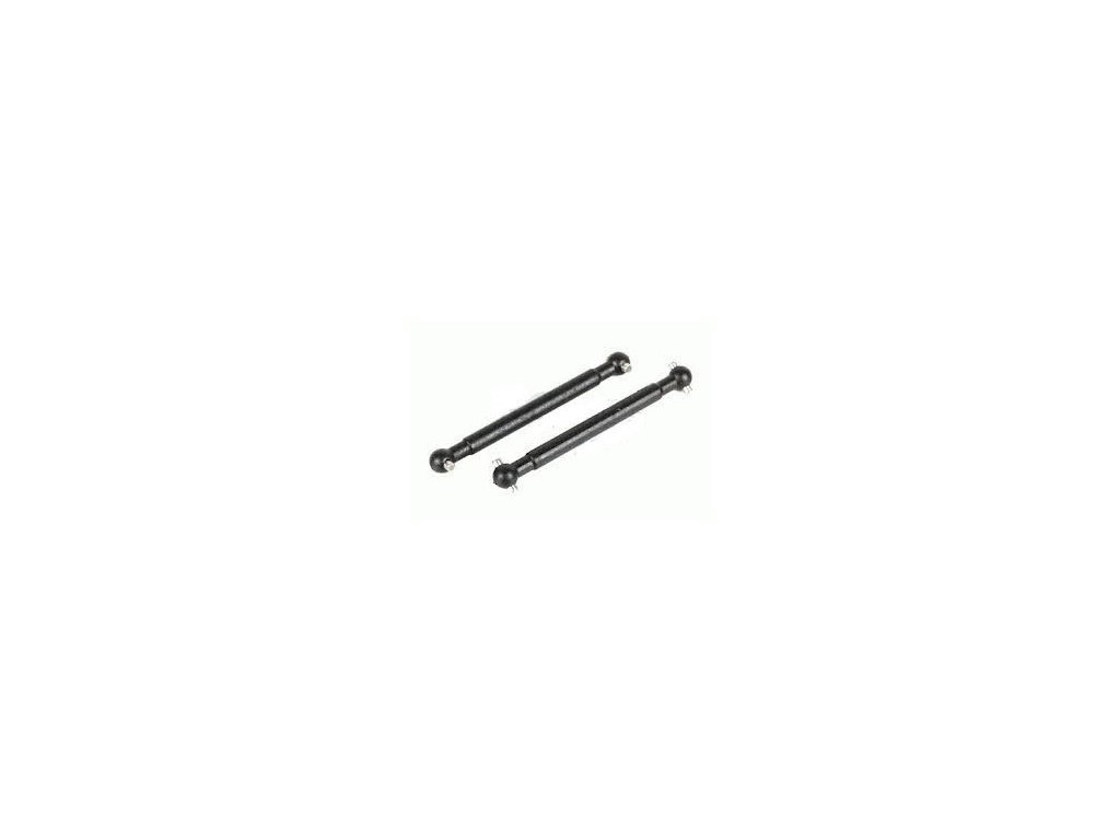 Driveshafts-front/rear-46mm-2pcs---58027-na-Deminas