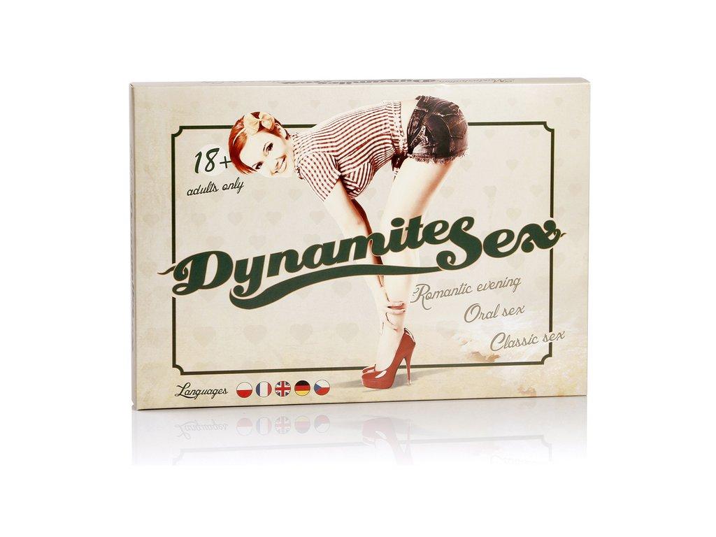 Dynamite-sex-eroticka-hra-na-Deminas