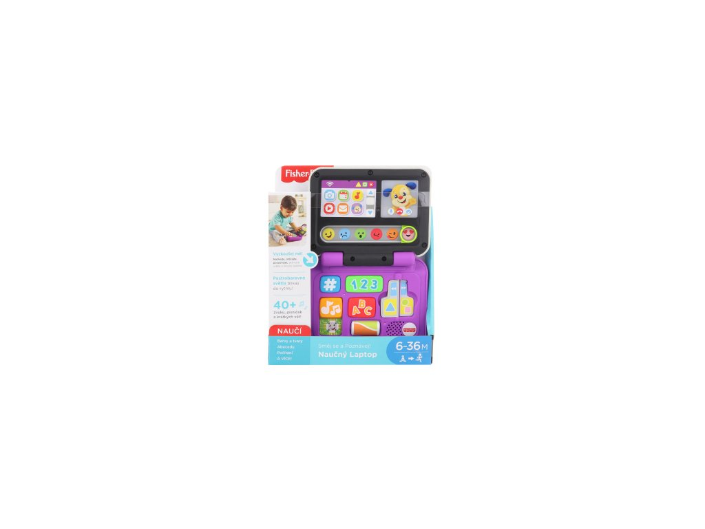 Fisher-Price-Naucny-laptop-CZ-FXK46-na-Deminas