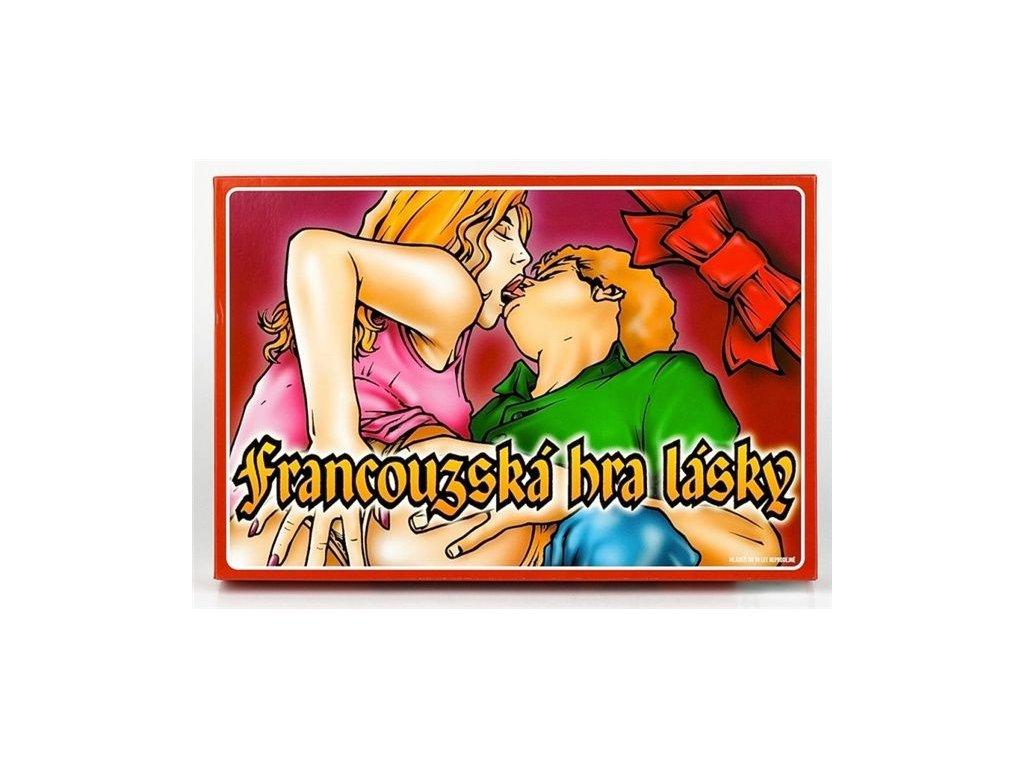 Francouzska-hra-lasky-na-Deminas