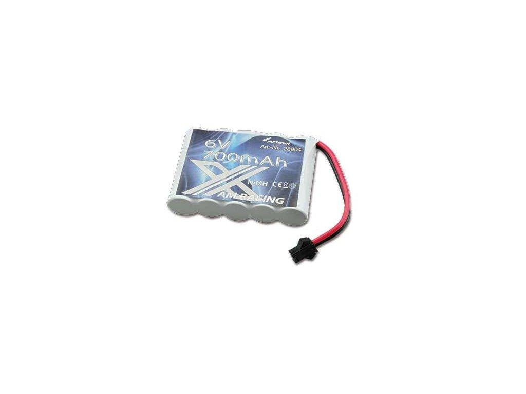 Akumulator-Nimh-700mAh-6V-na-Deminas