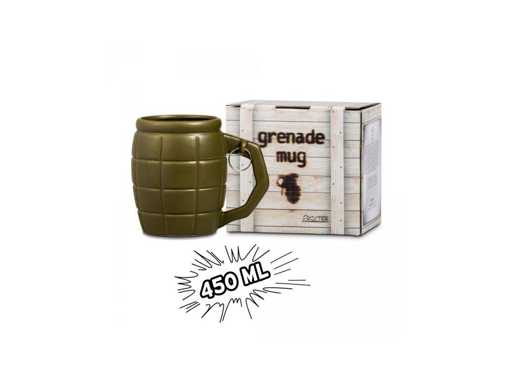 Granatovy-hrnek-s-pojistkou---450ml-na-Deminas