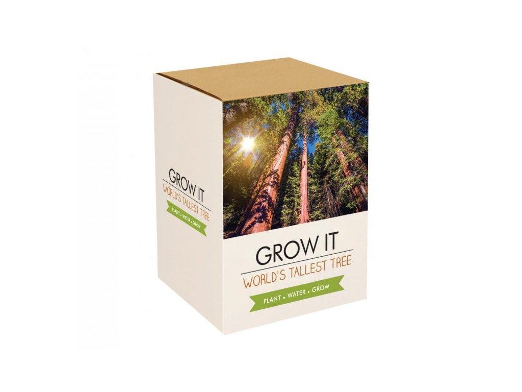 Grow-it---Nejvyssi-strom-na-svete:-Sekvoj-na-Deminas
